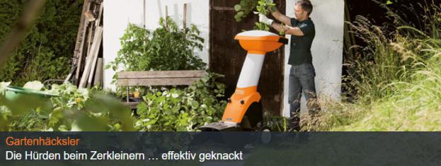 Simon-Profi-Technik GmbH: Bild