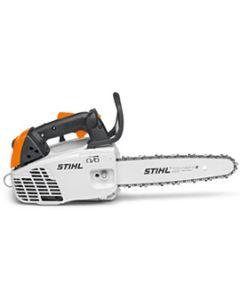 STIHL MS 194 T 30 cm/PM3