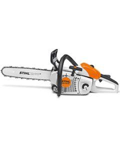 (Verfügbar ab 09.02.2020) STIHL MS 201 C-M 35 cm/PS