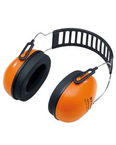 Stihl Gehörschutzbügel CONCEPT-24 F