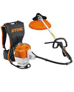 STIHL FR 410 C-E GS 230-4