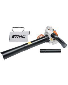 STIHL SH 56 C-E Laubsauger / Laubbläser