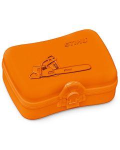 Stihl Lunchbox