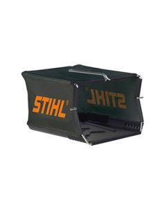 Stihl AFK 050 Fangkorb (50 Liter)