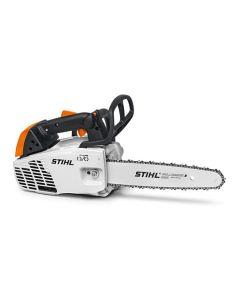 STIHL MS 194 T 35 cm/PM3