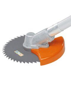 Schutze für Kreissägeblätter Ø 200 mm