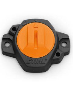 STIHL Smart Connector (10 Stück)