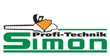 Simon Profi-Technik